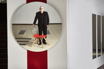 Równowaga pomiędzy sztuką i projektowaniem – design w praktyce