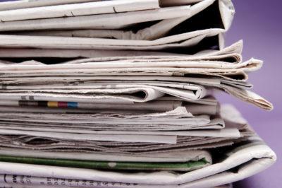 """Jak o PR mówią media? Nowy raport inicjatywy """"PR. Bez komentarza"""""""