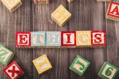 Etyka w public relations – szansa czy problem? Wyniki badań