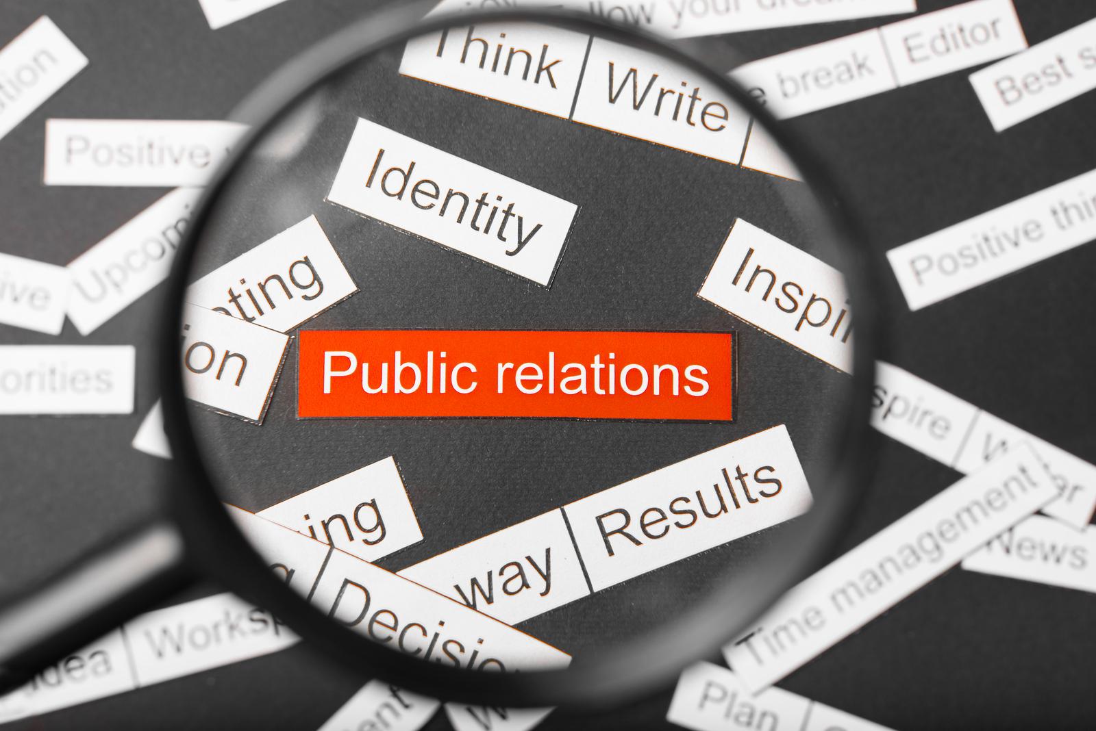 PR-em w kryzys, czyli jak prowadzić komunikację w czasie i po pandemii?