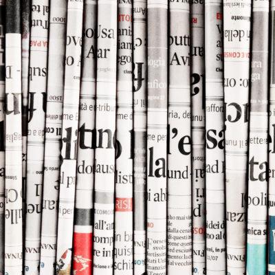Raport Digital News: zaufanie do mediów wciąż spada