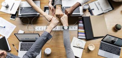 CSR niezbędnym elementem strategii biznesowych