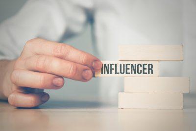 Którzy influencerzy stracą, a którzy zyskają na skutek pandemii?