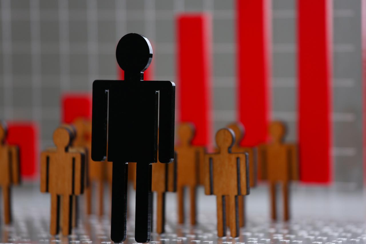 Nowe podejście do zarządzania zespołem