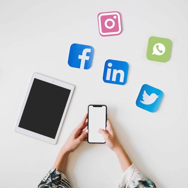 Bezpieczeństwo marki w social media