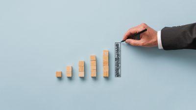 Sektor PR się mierzy i optymistycznie spogląda w przyszłość