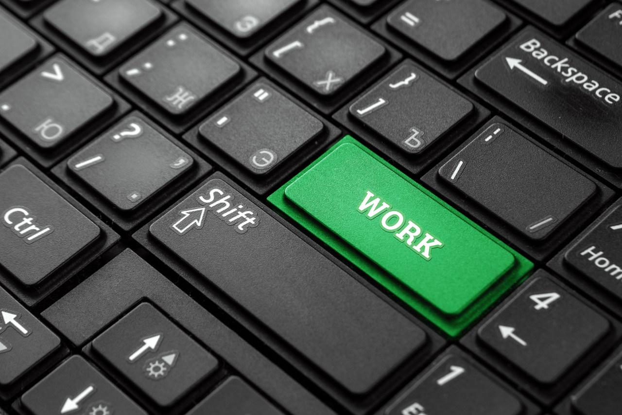 Rekrutacja w czasach COVID-19: Jest trudniej – na rynku pracy i o pracownika