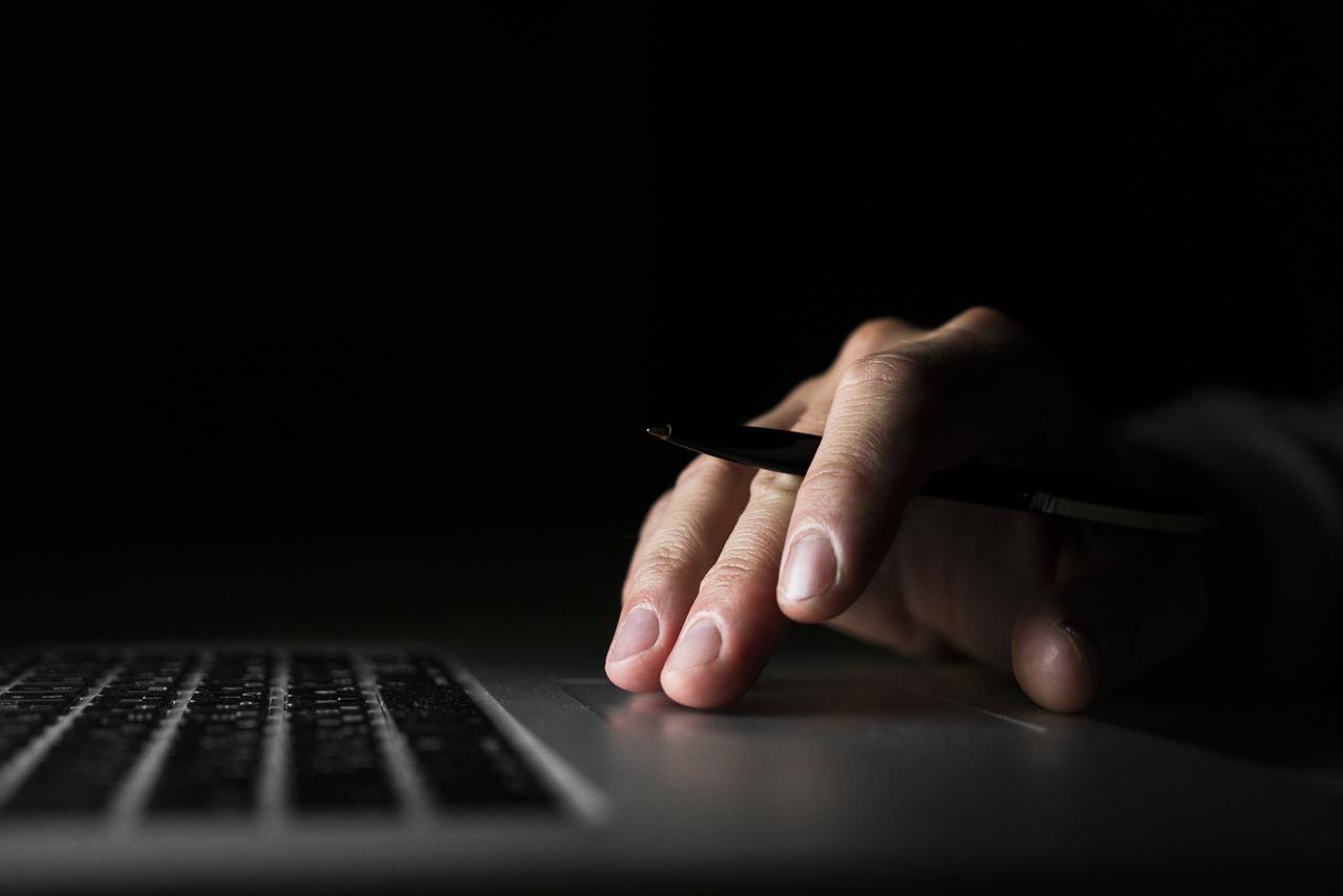 Eksperci: zarządzanie kryzysowe i digital PR mocno w górę