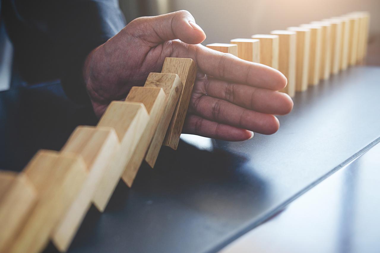 Czy kryzys gospodarczy dotknie branżę marketingu, public relations i reklamy?