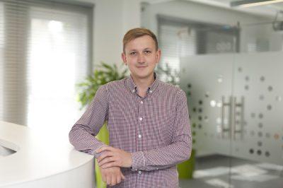 Jak wykorzystać e-learning w biznesie