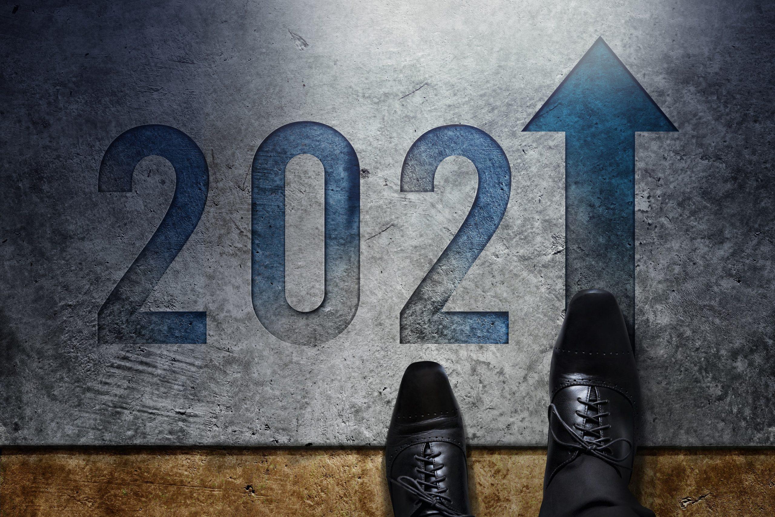 Skąd nadejdą kryzysy wizerunkowe 2021 roku?