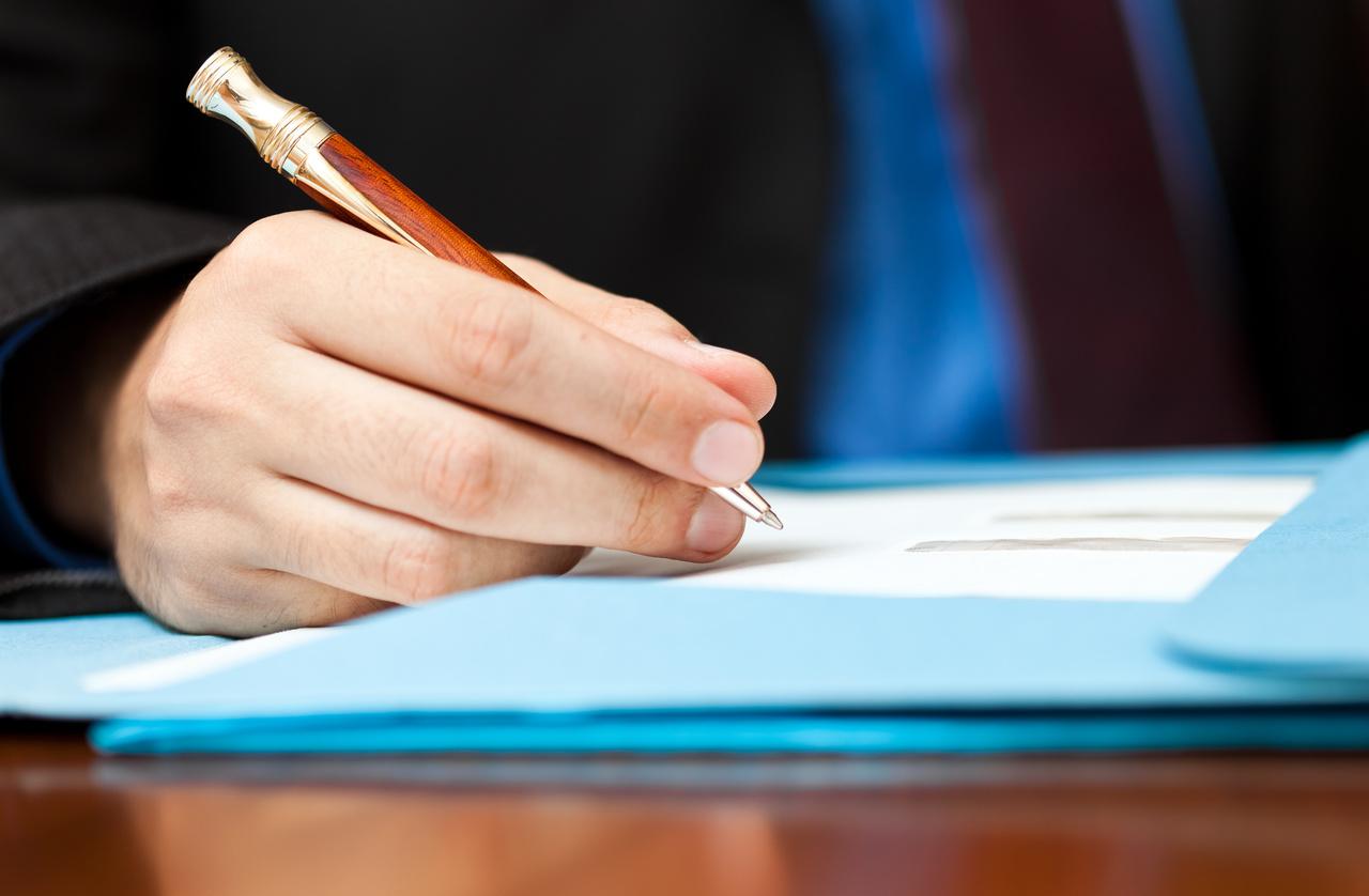 Zarząd SAPR zawiesza agencję R4S w prawach członka Stowarzyszenia