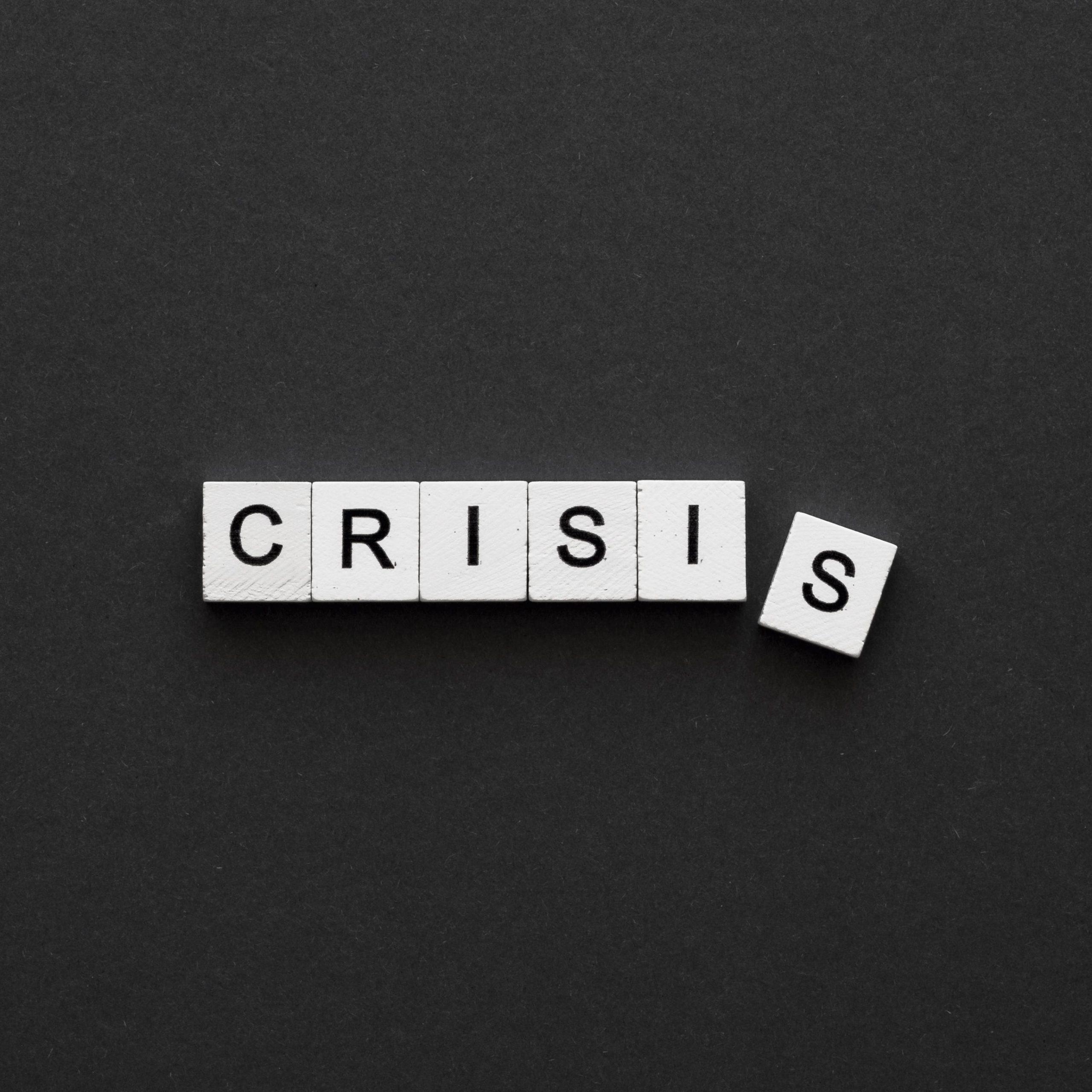 Największe kryzysy wizerunkowe mijającego roku