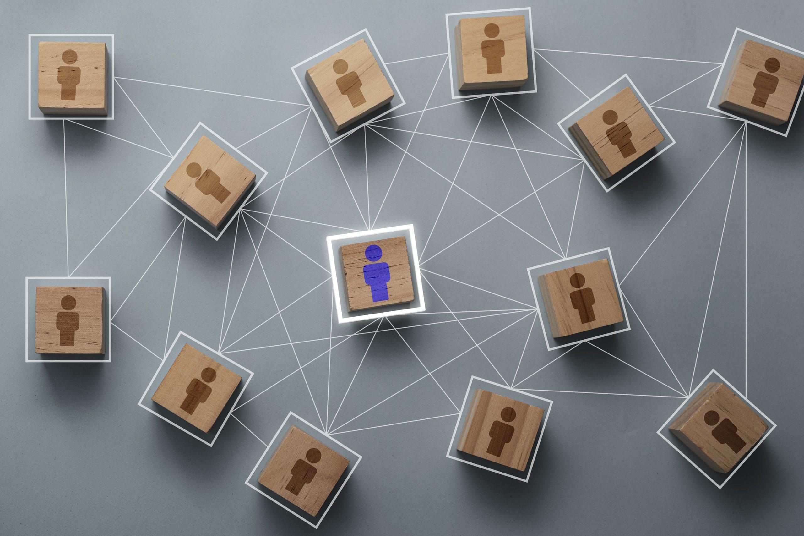 Trzy nowe agencje w Stowarzyszeniu Agencji Public Relations