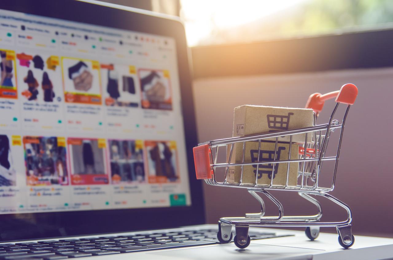 Nie tylko pandemia. Jakie trendy zdominują e-commerce?