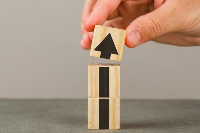 Agencje SAPR optymistycznie o wpływie drugiej fali pandemii na kondycję rynku usług PR
