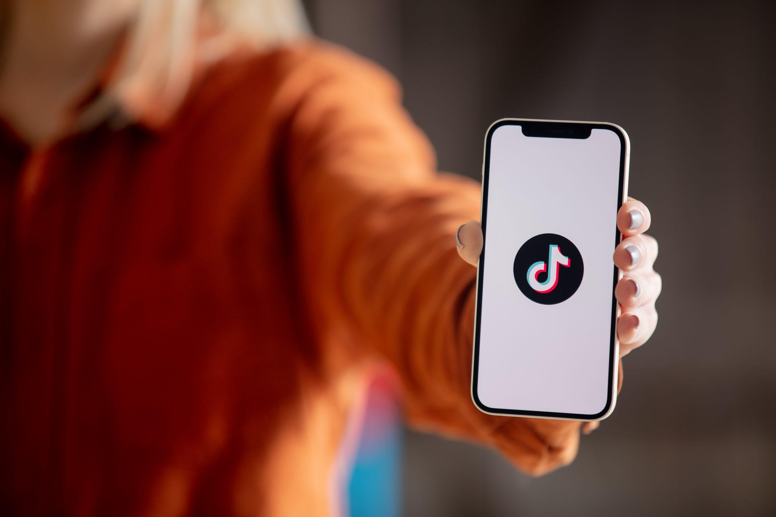 TikTok Reach & Frequency –  nowa funkcja dla reklamodawców już dostępna