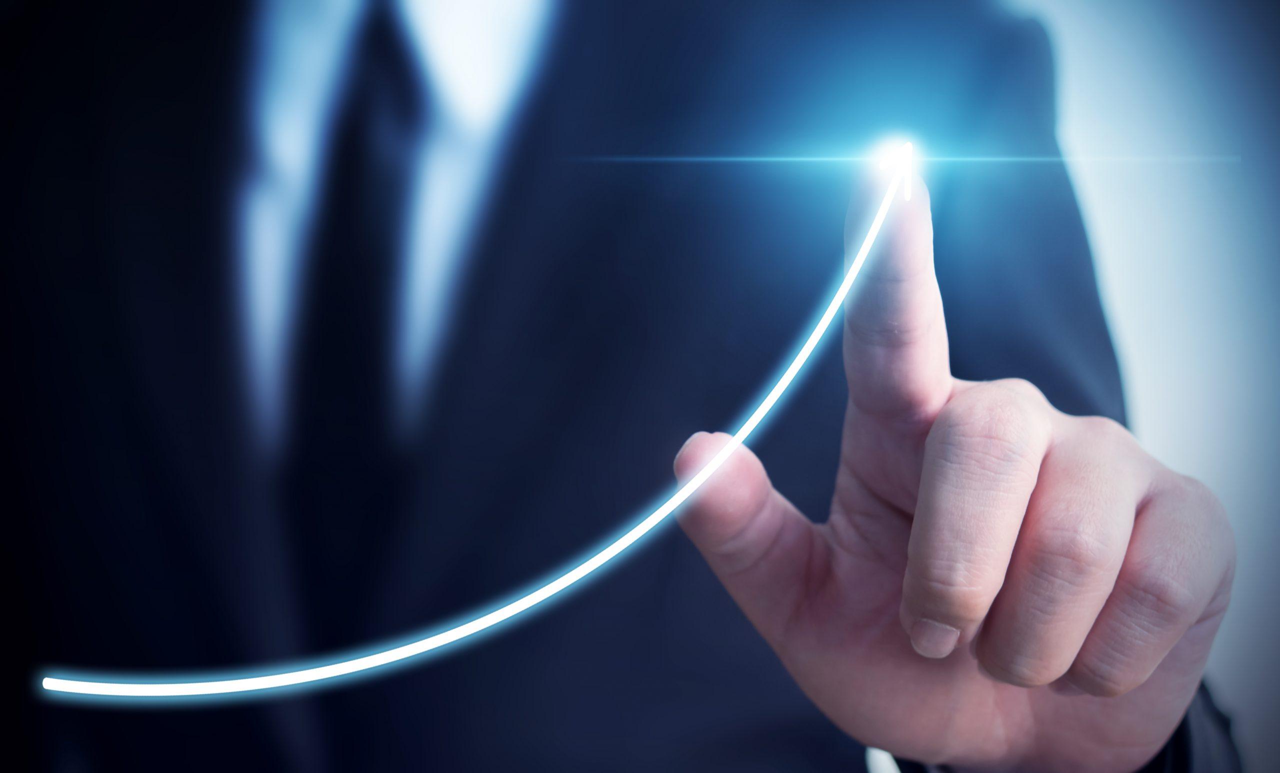 Reklama online w roku 2020 – ponad 5 mld wartości i prawie 5% wzrostu