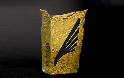 PR Wings – nowy konkurs w polskiej branży PR