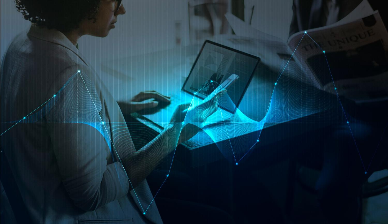 Raport Strategiczny Internet 2020/2021 IAB Polska. Najważniejsze podsumowanie rynku reklamy cyfrowej teraz również jako serwis www