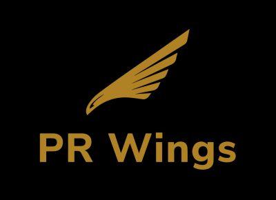 Znamy nominowanych pierwszej edycji PR Wings