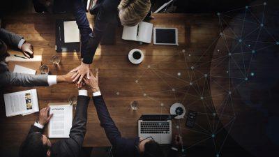 Wakacyjny wzrost Stowarzyszenia Agencji Public Relations BeyondPR i Wordsmith PR – dwie nowe firmy członkowskie SAPR