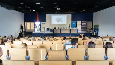 Konferencja Lunch z e-commerce