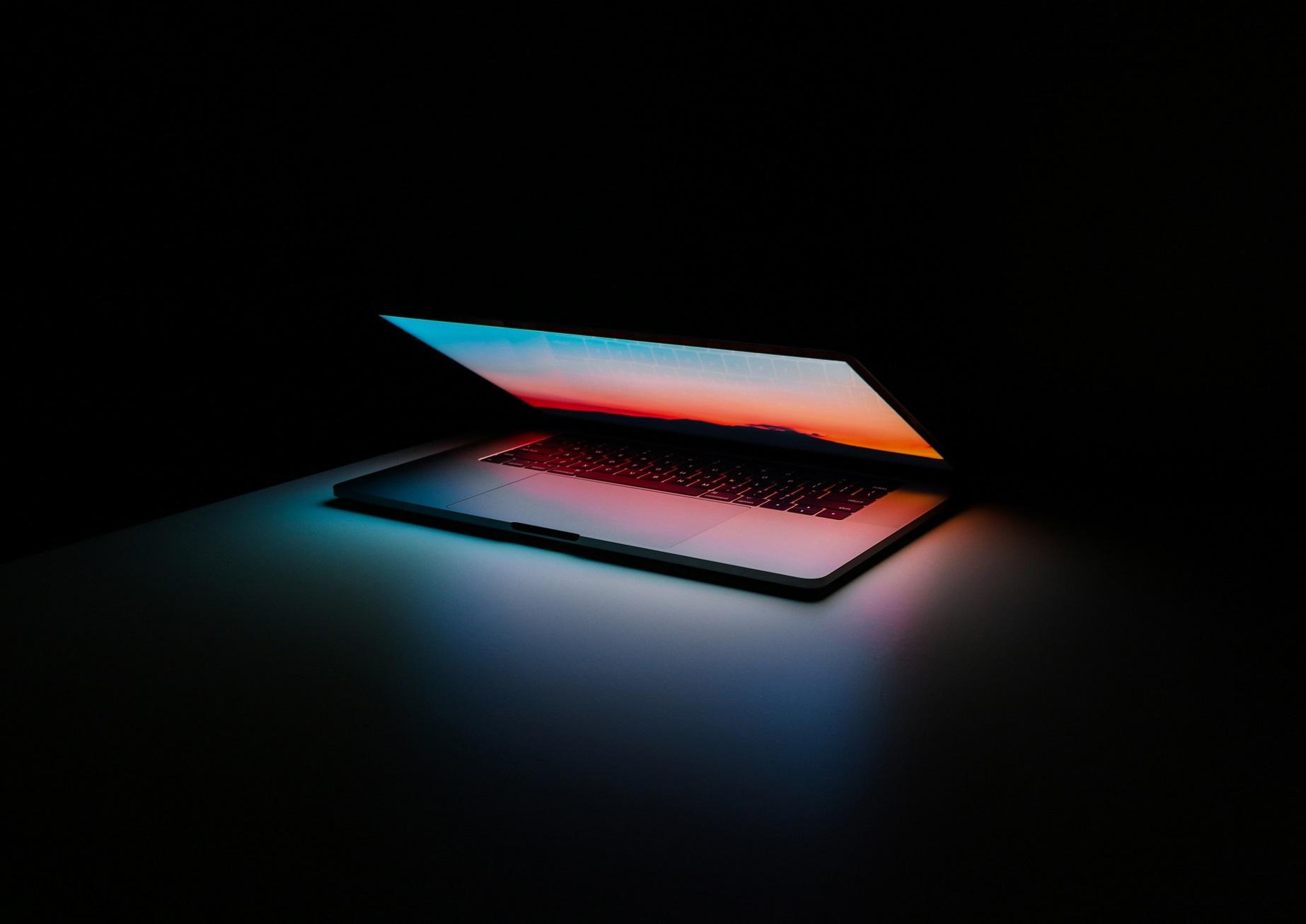 Czy w planie strategicznym firm z sektora IT jest miejsce na działania marketingu internetowego?