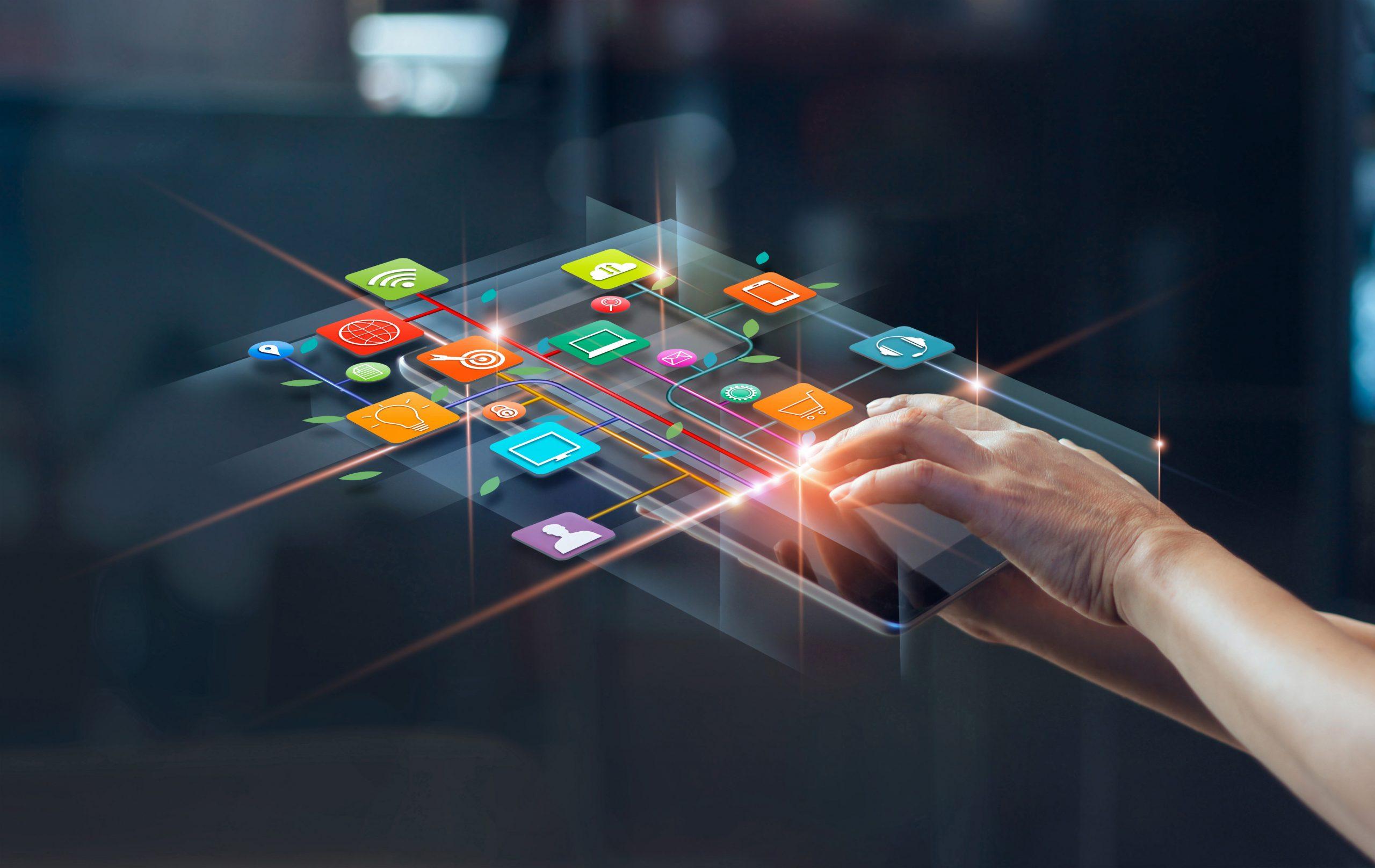 Pół sekundy do klienta – transformacja e-commerce wg ekspertów